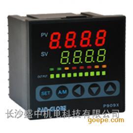 P909X温控表