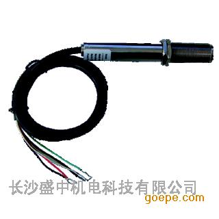 CT-S红外线传感器/CT-S红外线温度传感器/S10-1红外线传感器/S10-