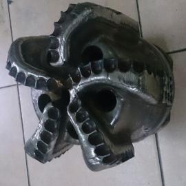 PDC钻头耐磨堆焊机