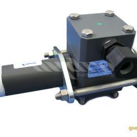水射器 高性能水射器 海卓水射器 文丘里水射器