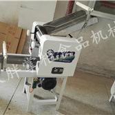 武汉胖掌柜食品机械一次成型挂面机
