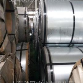 油烟管道专用酒钢镀铝锌