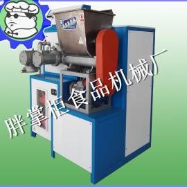 资阳米粉机价格资阳米粉机图片