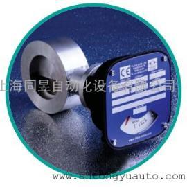 英��福��TFLOW-MON 流量�_�P FML-200-AL-LP-3EE-320CS-16-S1-D3
