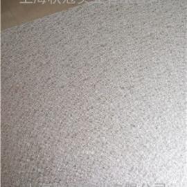 高强镀铝锌板现货报价
