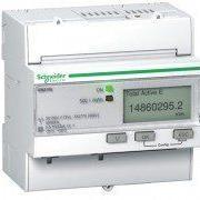 施耐德iEM2000/iME1单相电能表