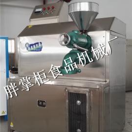胖掌柜食品机械多功能米粉机