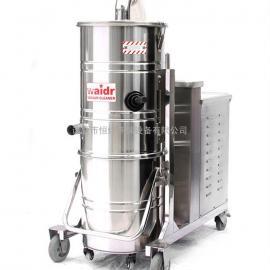 大功率厂房用工业吸尘器 威德尔WX100/30