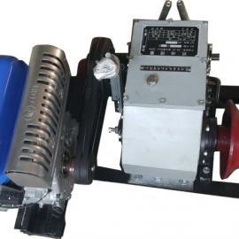 进口雅马哈绞磨机3-8吨轴传动/皮带传动,种类齐全