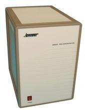 美国Nutech 8900 大气预浓缩仪 (苏玛罐系统)