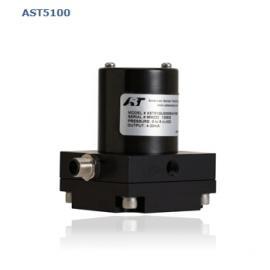 美国进口AST5100差压变送器