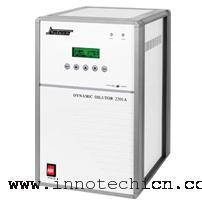 美国Nutech 2200 线性标样和样品稀释系统