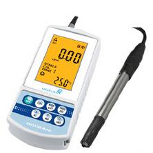 DO250便携式防水溶氧仪