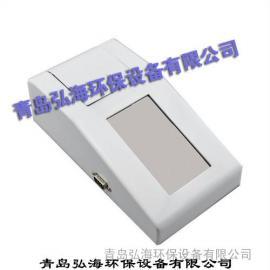 HH-SCMH型智能手持式COD快速测定仪(原SQ-SCMH)