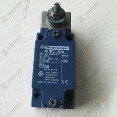 施耐德RFID无线射频识别系统XG系列