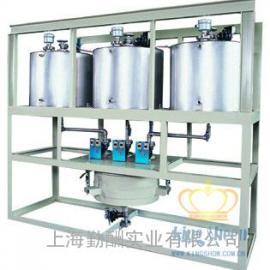 国产高稳定配料机 ,混凝土适用ABS系列配料机