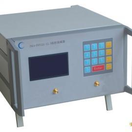 12.5GHz程控衰减器数控衰减器可调衰减器
