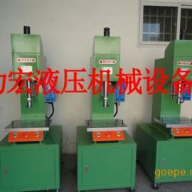 伺服电机压装机 伺服马达压装机 马达压装机 端子压装机