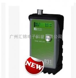 美国metone831 PM2.5粉尘仪,4通道,PM1,PM10,PM4