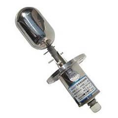 UQK-03浮球液位控制器水位开关