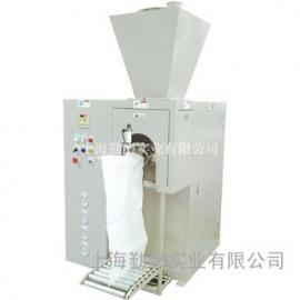 叶轮型国产自动包装秤 电压110/220FPS定量包装秤
