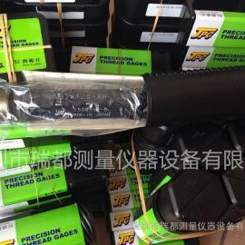 日本JPG螺纹塞规M3*0.5-6hGPNPJIS标准日本标准M3*0.5-6h