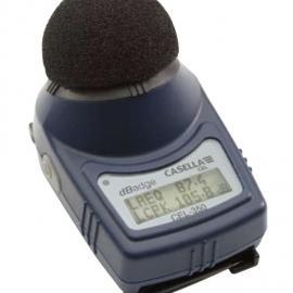 CEL-350噪声检测仪