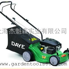 大叶汽油割草机DYM1481FB、宁波大叶代理、大叶割草机