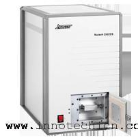 美国Nutech 2508 自动热脱附自动进样器