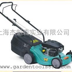大叶汽油割草机DYM1661F、大叶割草机代理、割草机