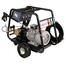 长沙电机驱动高压清洗机质量