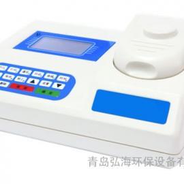 HH-SCA型智能COD测定仪(原SQ-S11型)