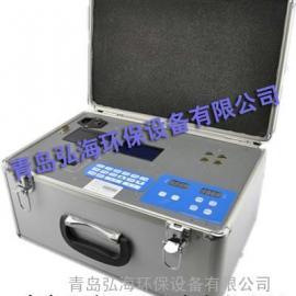 HH-SCB型智能COD测定仪(原SQ-S11B型)