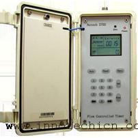 美国Nutech 2702 电子可控野外罐采样定时器