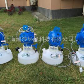 丹拿2796 美国丹拿电动超微粒喷雾器 超低容量喷雾器