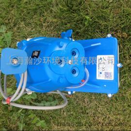 【电动超低容量喷雾器】进口丹拿2792消毒杀菌电动喷雾器