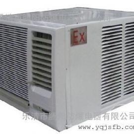 BK防爆窗式空调按键型