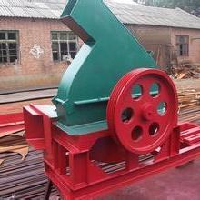 灌木粉碎机厂家XINY品质源于专业