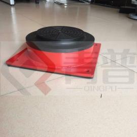 空气减振器|QXD型气垫式减振器|避震器