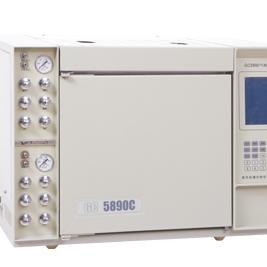 分析仪器/通用气相色谱仪/GC5890C气相色谱仪