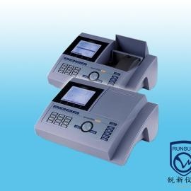 PhotoLab 6600 COD检测仪