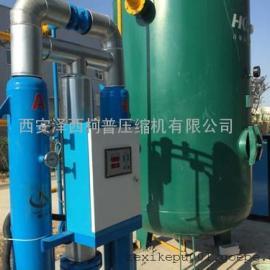 陕西压力管道、压力容器安装报检