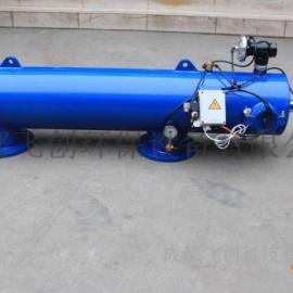 供应AF800系列水力驱动自清洗过滤器