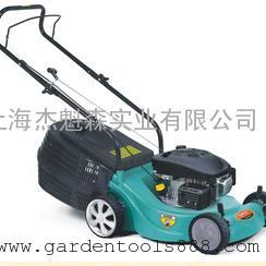 大叶汽油割草机DYM1481、大叶割草机厂家、割草机代理