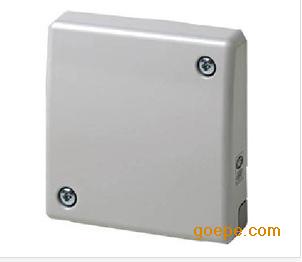 BOSCH/博世报警银行专用震动探测器ISN-SM-50