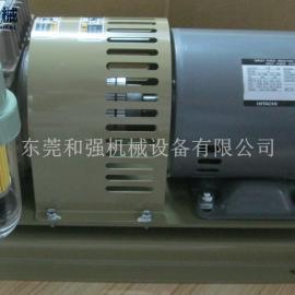 好利旺(ORION)KHB200A-101-G1进口真空泵
