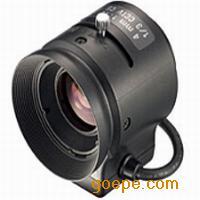 腾龙tamron工业相机13FG04IR
