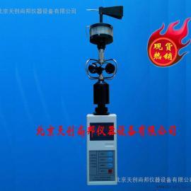 北京生产三杯式风速表,风杯式风速表的测量范围FYF-1