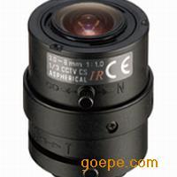 腾龙tamron工业相机13VM308ASIRII