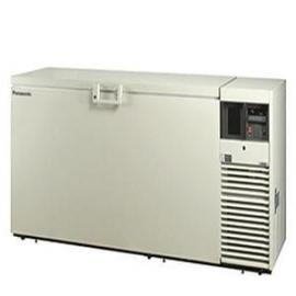 -86℃医用低温冰箱进口品牌